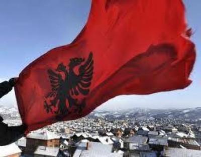 Kossovo. Rapporto Marty, le reazioni in Kosovo
