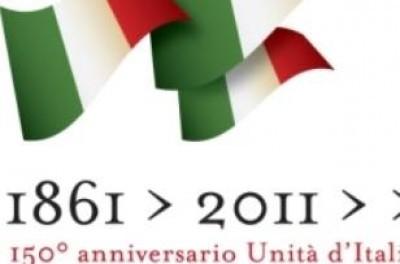 Cremona. I 150 anni Unità d'Italia