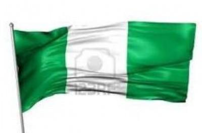 Nigeria. 80 morti