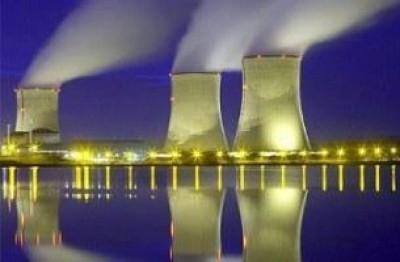 Forum nazionale dei movimenti antinucleari