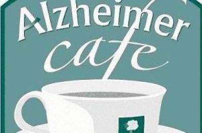 Gestire l'Alzheimer con il Dementia Diary