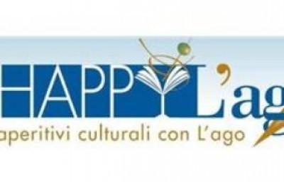 Happy L'ago