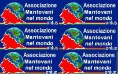 Marconcini.Appello di Mantovani nel mondo a Formigoni