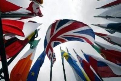 UE, maximulta a sei aziende orientali