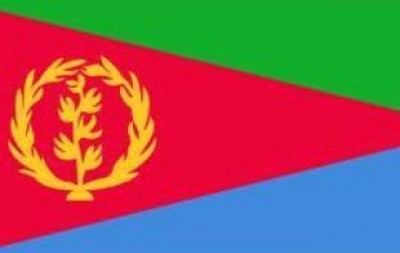Liberare gli eritrei