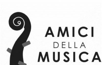 Milano. Con gli Amici della Musica a...