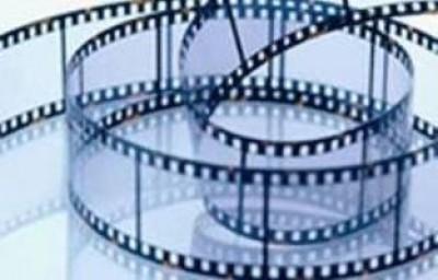 I film del 2010 che ricorderemo