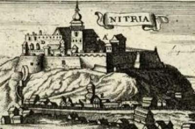 Slovacchia:l'eucarestia nel carcere di Nitra
