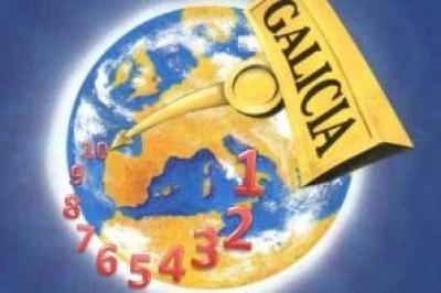 Dieci motivi per tornare in GaliziaDieci motivi per tornare in Galizia