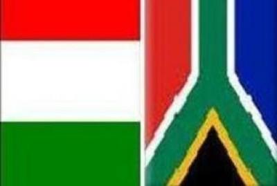 Sud Africa Storie di italiani.Giuseppe Maniscalco