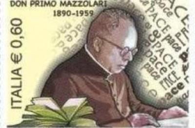 In ricordo di Don Primo Mazzolari