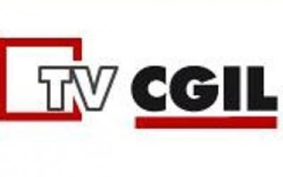 CGIL TV di gennaio 2011