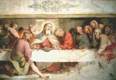 Visite Romanino e bus navetta Valcamonica