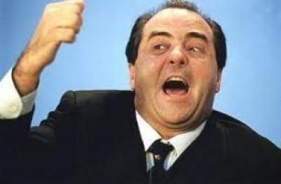 Fiat.A.Di Pietro sui diritti non c'é referendum