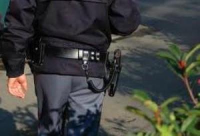 Lodi.Polizia Provinciale, buona con i deboli