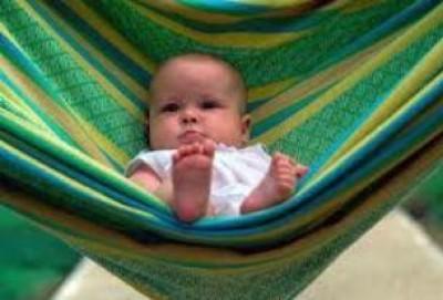 I nati del 2011 camperanno 16 anni in più