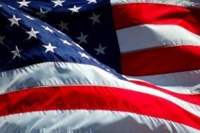USA. I Repubblicani si insediano alla Camera