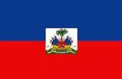 Haiti.Violenza sessuale in aumento