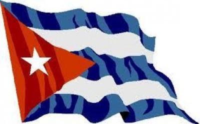 Cuba.L'altro eroe dei due mondi