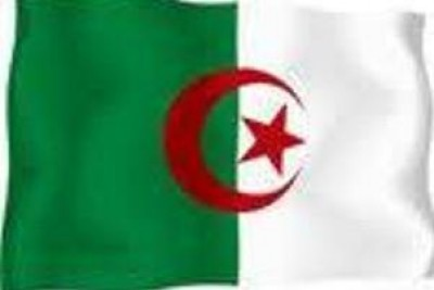 Algeria, giovani in rivolta contro il carovita