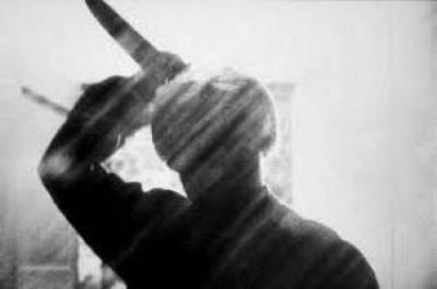 Orrori della psichiatria durante il Nazionalsocialismo.
