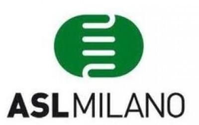 Rimuovere Pezzano dalla Asl di Milano
