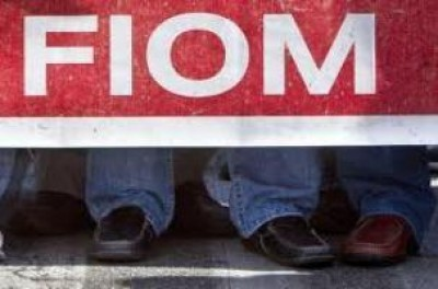 Fiom: possiamo vincere la vertenza Fiat