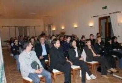 Formazione politica suì 150 unità d'Italia