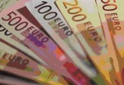 Far crescere la Lega Nord a colpi di 500 euro
