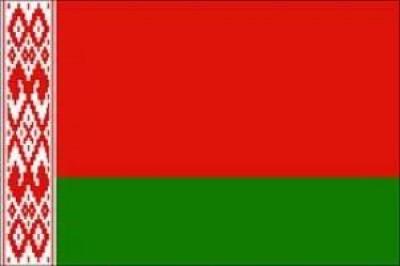 Il dittatore, la Bielorussia e la voglia di cambiare