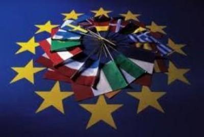 Le politiche ambientali dell'Europa