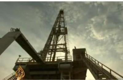 Sud Sudan ,maledizione del petrolio