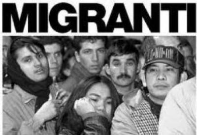 Migranti.Diritti di cittadinanza