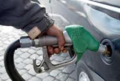 I benzinai Ascom per i Donatori tempo libero