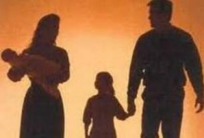 I conti che fanno le famiglie