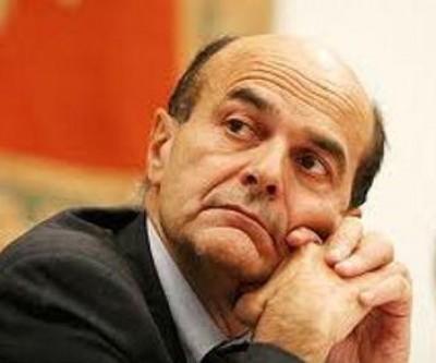 PD. Milioni di firme per mandare a casa Berlusconi.