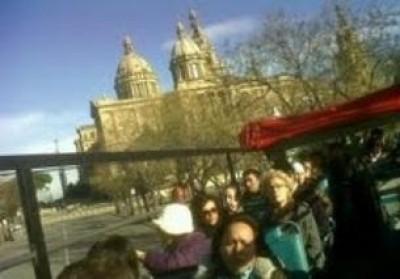 Alla ricerca dei Lombardi in Spagna
