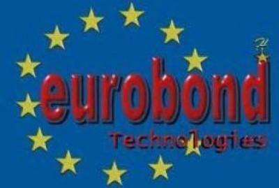 Gi EUROBOND servono