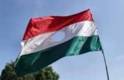 Ungheria.Schmitt difende la legge liberticida