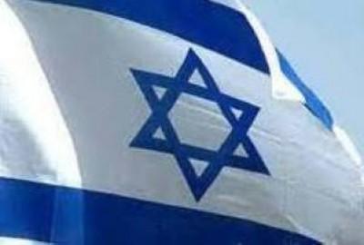 ISRAELE - Staminali contro  arresto cardiaco