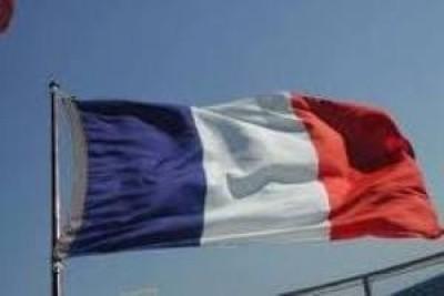 Francia.Matrimoni fra donne