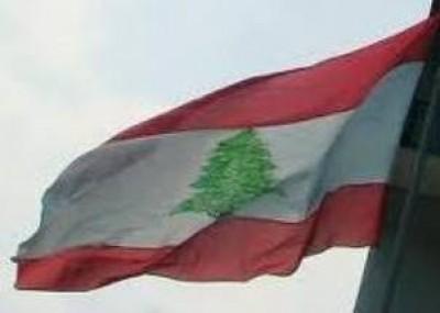 Libano.La crisi politica è grave