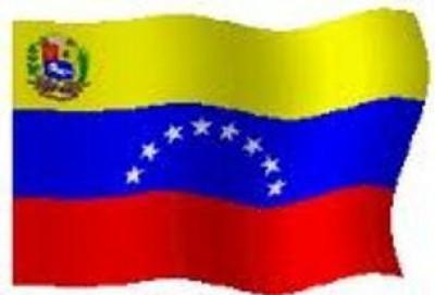 La solidarietà unisce il Venezuela e l'Italia