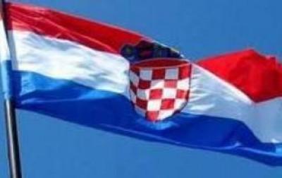 Censimento e diritti delle etnie in Croazia