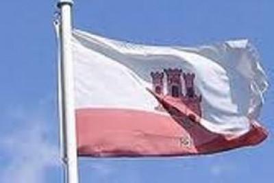 Breve Storia di Gibilterra