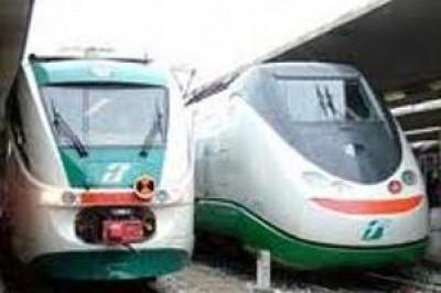 Treni, emergenza permanente