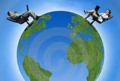 Rapporto sul mercato globale del lavoro