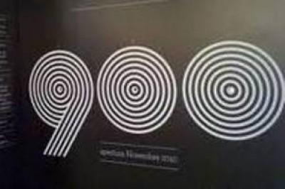Mostra del '900 prorogata fino al 28 febbraio