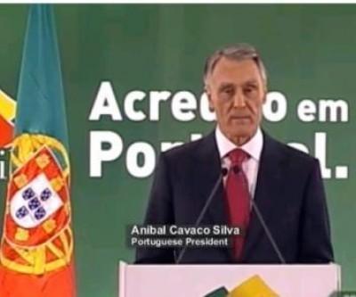 Portogallo: rieletto Silva