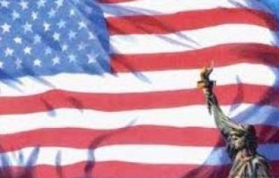 USA.Pil sotto stima